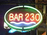 Rock Bar 230