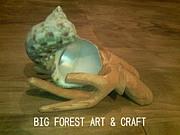 BIG FOREST ART&CRAFT