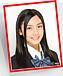 【AKB48 13期研究生】長谷川晴奈