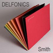 DELFONICS@Smith