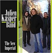 Julien Kasper