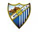 マラガC.F. / Málaga C.F.