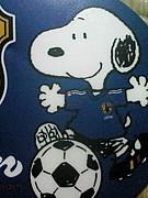 関東地方でスポーツ観戦をネタに