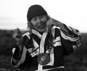 アイヌ語学校