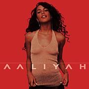 Aaliyah(GayOnly)