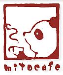 mito cafe