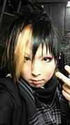 【-RoiD-】Yu-Ki【緑の上手】