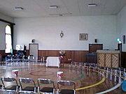 アームストロング青葉幼稚園