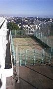 YIS横浜国際テニス部