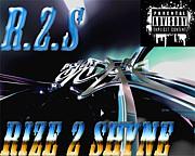 R.2.S (RIZE 2 SHYNE)