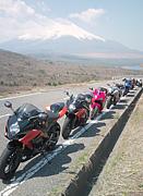 Yamanashi_Rider's_CLUB【山梨】