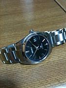 腕時計狂時代・福岡、いや九州