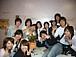 ★Kiwi Friends★