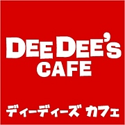DeeDee's Cafe