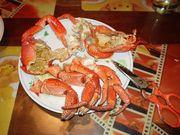 珍しい食材の料理〜自炊派〜