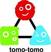 30才からの友-伴 tomo-tomo