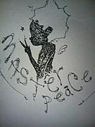 LOVE!! MASTERPIECE☆