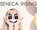 SENECA RISING