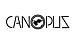 rockband-CANOPUS-