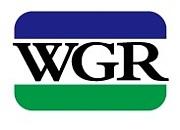 ワールドゲーム研究会(WGR)