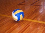 和名ヶ谷Volley Ball