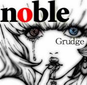 ★Noble★