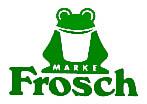 フロッシュ Frosch