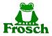 �ե�å��� Frosch