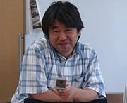 ☆★竹田ゼミ2009★☆