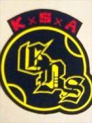 K×S×A GB's