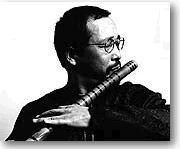 インド音楽の天楽企画