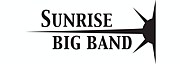 【SUNRISE BIG BAND】