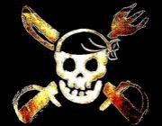 海賊の台所 津田沼店