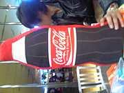 WE LOVE コカ・コーラ