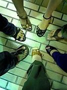 「学び会」*花巻勉強仲間の集い