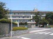 ☆丹原高校H18年度卒業生☆