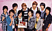 Hey!Say!2010 TEN JUMP