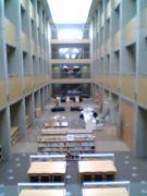 西南学院高等学校2003年度3年E組