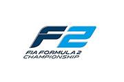 FIA Formula2