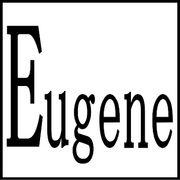 Eugene (ユージーン)