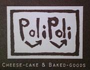 PoliPoli(ポリポリ)