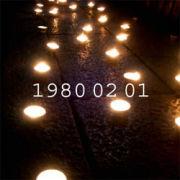 1980.02.01