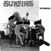 小川直人 Surfins