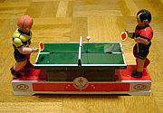 GUNI卓球クラブ