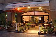 bow-cafe