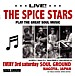 THE SPICE STARS