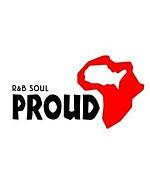 R&B LOUNGE PROUD
