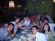 黒瀬研2006