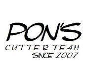 PON'S 〜ポンズ〜