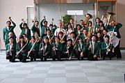 加西市吹奏楽団